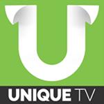 UNIQUE TV